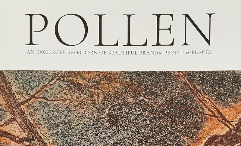 POLLEN (Fall 2020)